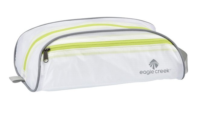Eagle Creek Toiletry Bag