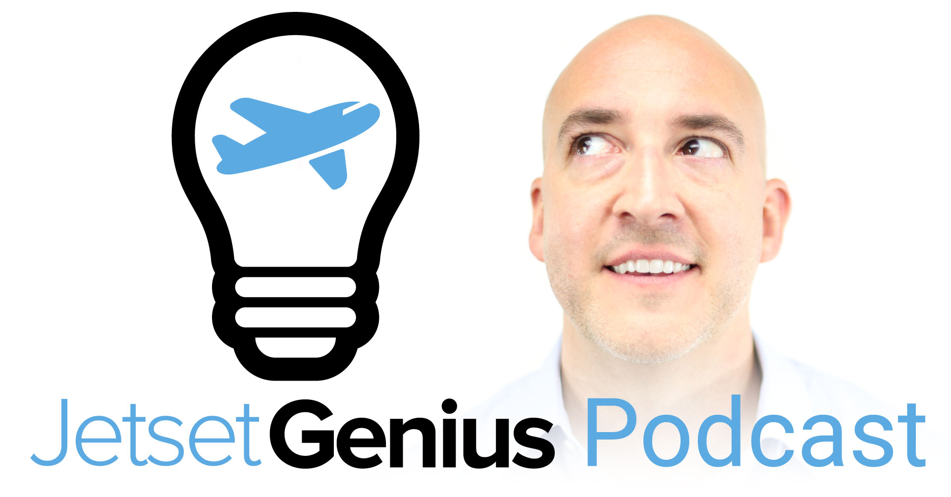 Jetset-Genius-Podcast-Episodes
