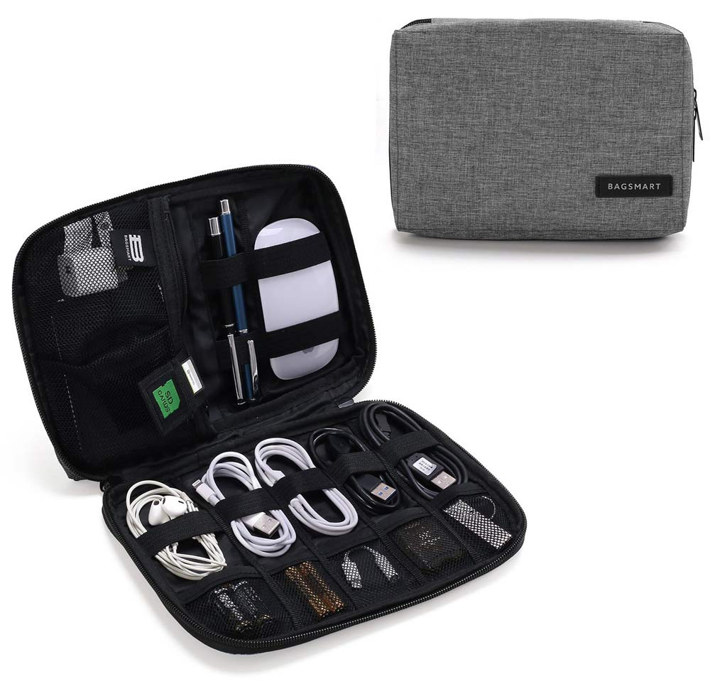 Bagsmart-Cable-Organizer