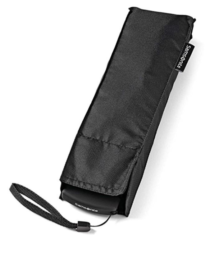 Samsonite Travel Umbrella