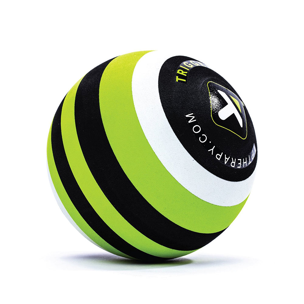 Trigger-Point-Foam-Massage-Ball