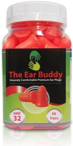 Ear-Buddy-Ear-Plugs-400x793