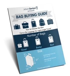 Bag-Buying-Guide-Cover